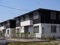 NHKで放送されました障害者グループホーム建て貸し方式で - 認定NPO法人トゥギャザー ~グループホームづくり~
