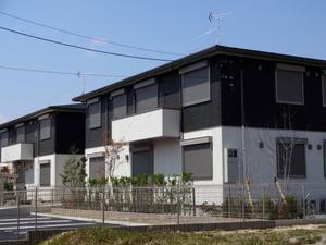 NHKで放送されました 障害者グループホーム建て貸し方式で - 認定NPO法人トゥギャザー ~グループホームづくり~