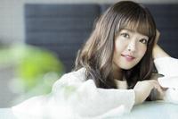 ふくりび医療用ウィッグイメージガールの元SKE48・矢方美紀さんが書籍を出版☆『きっと大丈夫。~私の乳がんダイアリー~』 - 三重県 訪問美容/医療用ウィッグ  訪問美容髪んぐのブログ