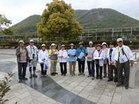 甲州街道第10回「石和から韮崎へ」 - 風路のこぶちさわ日記