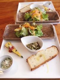863、  ITARO - おっさんmama@福岡 の外食日記
