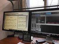 """""""pretend""""をポピュラーピアノビギナー用にアレンジしてみました。阿野音楽教室 - 阿野裕行 Official Blog"""