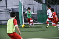 ありがとう! - Perugia Calcio Japan Official School Blog