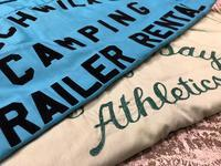 4月27日(土)マグネッツ大阪店スーペリア入荷!! #6 MIX編! Bowling & Baseball、Hawaiian、Shorts!! - magnets vintage clothing コダワリがある大人の為に。