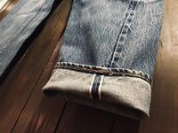 マグネッツ神戸店4/27(土)Superior入荷! #3 Superior Denim Pants!!! - magnets vintage clothing コダワリがある大人の為に。