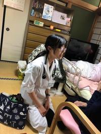 金曜日は在宅医療の日 - 長崎大学病院 医療教育開発センター           医師育成キャリア支援室