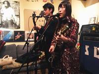 名古屋へ - ただびより~多田沙織と音楽と日常~