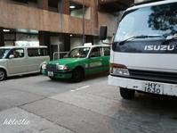 九巴52X@屯門官立中學→北河街 - 香港貧乏旅日記 時々レスリー・チャン