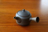 お帰り~♪ - 満足満腹  お茶とごはん