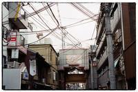 京都烏丸辺り-4 - Hare's Photolog