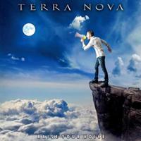 Terra Nova 7th - Hepatic Disorder