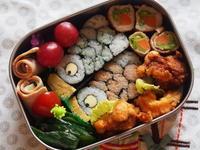 沢山の鯉のぼり - あったかほっこり美味しいおうち時間のご提案
