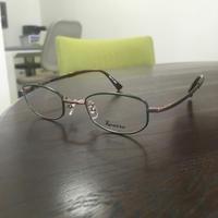 入荷とゴールデンウィークの営業のご案内です🍀 - Root eye wearの日常