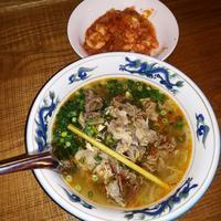 開店準備 - 會安食堂(ほいあんしょくどう)|出雲市ベトナム料理