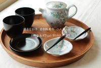 期間限定webshop「清水なお子名古路英介二人展」を明日4/27夜9時より開催します - sizuku