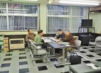 協議会総会の一連の動きについて - 浦佐地域づくり協議会のブログ