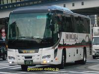 丹沢交通3121 - 注文の多い、撮影者のBLOG