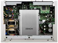 DENON DCD-1650SEの魅力 - オーディオの常識は非常識