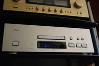 TEAC VRDS-15 その1 - オーディオの常識は非常識