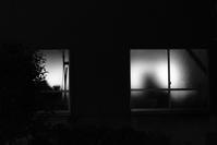 窓 / X-T2 + XF18-135mmF3.5-5.6 R LM OIS WR - minamiazabu de 散歩