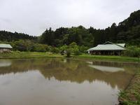 始まりました!10連休~初日~ - 千葉県いすみ環境と文化のさとセンター