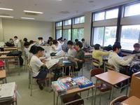 まわしよみ新聞@滋賀大学教育学部 - 本日の中・東欧