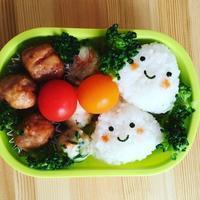 3歳児検診! - 食日和 ~アレルギーっ子と楽しい毎日~