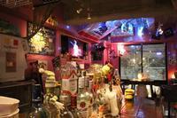 再訪「Hollywoodstyle Restaurant Bar join sapporo」 - ワイン好きの料理おたく 雑記帳