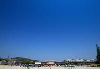 第10回糸島三都110キロウォーク - マツビーの日曜お散歩写真
