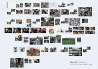 牧瀬英喜 撮影紀行展千年都市ハノイ ベト鉄「沿線模様」/総括(1)展示概要 - My Filter     a les  co les   Photographies