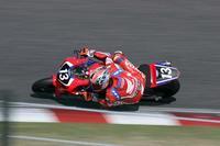 2019 suzuka 2&4 RACE -その1 - 何となく・・・