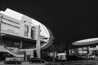 京急横須賀中央駅 - 素顔のままで
