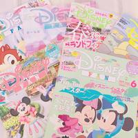 Disney好きさんの強い味方💗 - miiのゆるゆる日記