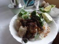 【パリのベトナム料理】レッスン、GW中に追加レッスンを行います|ご参加メンバー募集中です - 自由が丘でフレンチおうちごはん!サロン・ド・キュイジーヌ エッセイエ・ヴ