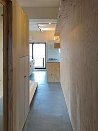 新しいお部屋が完成しました - satoshi_kaneyan