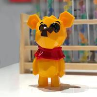 WinN!E BooH by BanaNa ViruS - 下呂温泉 留之助商店 入荷新着情報