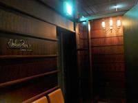 """神戸・旧居留地「ミディアムレア」へ行く。 - 女性ゲームプロデューサーの""""旨い""""を探す大冒険「メシクエLV34」"""
