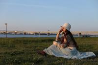 北港マリーナ2 - この青い空を君にあげる