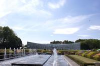 今日の神代植物公園 - さんじゃらっと☆blog2