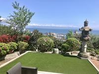 アメリカの暮らしを日本へ。アメリカのインテリアトレンドが凝縮された魅惑の住空間【納品事例】 - アシュレイ ファニチャー ホームストア オフィシャルブログ