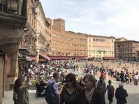 特別日のラッキー、アンラッキーなパスタ - フィレンツェのガイド なぎさの便り