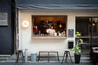 SOL'S COFFEE(蔵前)アルバイト募集 - 東京カフェマニア:カフェのニュース