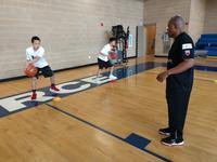 【Coach's Corner!Vol.20】 - 3nD Burton Basketball Academy USA