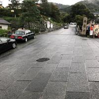 高台寺【三太郎 さん】 - あしずり城 本丸