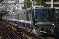 1/30 大阪環状線 - Penta鉄in八王子
