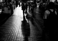 写真展『神戸物語』 ⑧ - 写真の散歩道