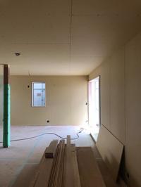 里山住宅博inTSUKUBA 20193回目 - 自然と住まいスタッフブログ