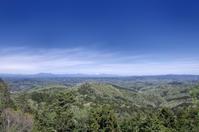 焼森山 - カメラを持って出かけよう