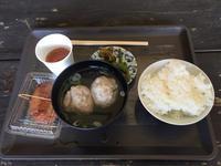 平成最後の釣行 - ハタ坊(釣り・鳥撮・散歩)