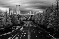平成 - 東京エフニブ